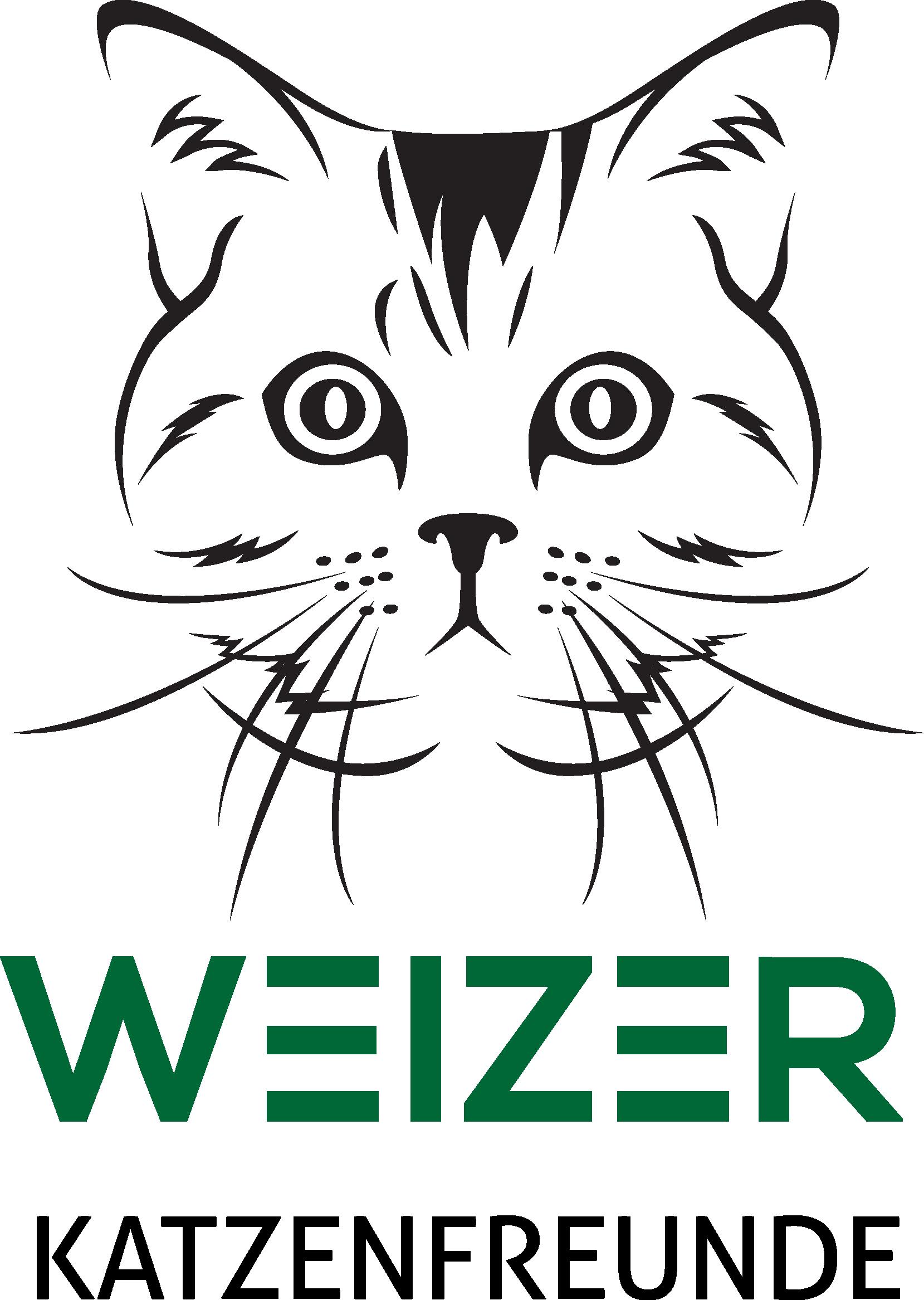 Weizer Katzenfreunde - Steiermark